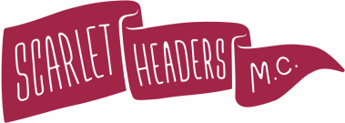 The Scarlet Headers
